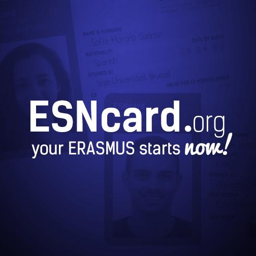 Ryanair F A Q | ESNcard