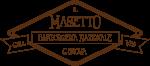 """""""Il Masetto"""" Hamburgeria Nazionale"""
