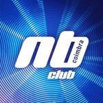 NB Club Coimbra