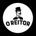 O Reitor