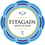 Fitagain Coffee&Food