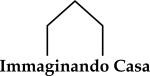 Immaginando Casa
