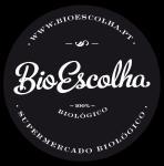 BioEscolha