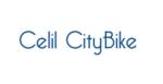 Celil City Bike