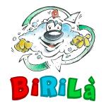 Associazione Culturale Birilà
