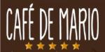 Café de Mario