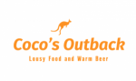 Coco's Outback