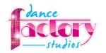 Dance Factory Studio