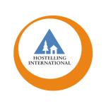 Hostelling International