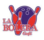 La Bolera Café