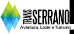 Trans Serrano