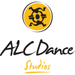 ALC Dance School