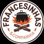 Francesinhas e Companhia