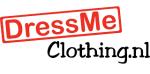 DressMe Clothing
