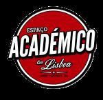 Espaço Académico