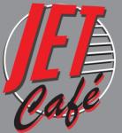 Jet Cafe - Aperitivo&Calcio&Drinks