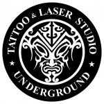 Underground Tattoo Studio