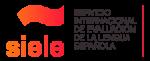 Servicio Internacional de Evaluacion de la Lengua Española
