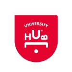 U.hub Student Housing