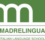 Madrelingua