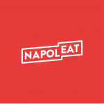 NapolEat Restaurant
