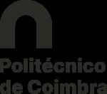 Centro Cultural Penedo da Saudade | Instituto Politécnico de Coimbra