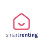 SmartRenting