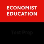 The Economist GMAT/GRE