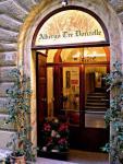Hotel Le Tre Donzelle