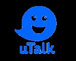 uTalk