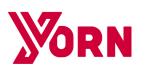 Yorn/Vodafone